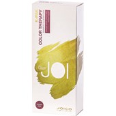 Joico - K-Pak Color Therapy - Set
