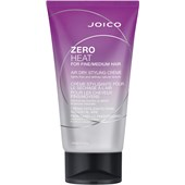 Joico - Style & Finish - Zero Heat For Fine/Medium Hair