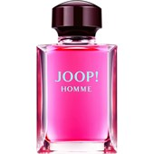 Joop - Homme - After Shave