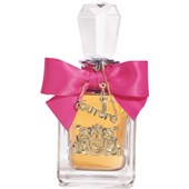 Juicy Couture - Viva La Juicy - Eau de Parfum Spray