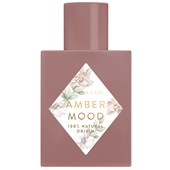 Juniper Lane - Amber Mood - Eau de Parfum Spray