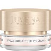 Juvena - Juvelia - Eye Cream