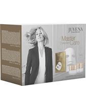 Juvena - Master Care - Geschenkset