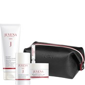 Juvena - Rejuven Men - Set de regalo
