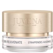 Juvena - Skin Rejuvenate Lifting - Lifting Eye Gel