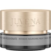 Juvena - Skin Rejuvenate Nourishing - Intensive Nourishing Night Cream Dry to Very Dry