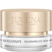 Juvena - Skin Rejuvenate Nourishing  - Nourishing Eye Cream