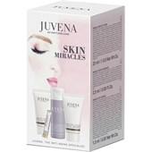 Juvena - Skin Specialists - Skin Miracles Coffret cadeau