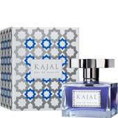 KAJAL - The Classic Collection - Kajal Eau de Parfum Spray