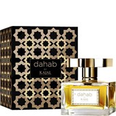 KAJAL - The Classic Collection - Dahab Eau de Parfum Spray