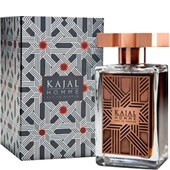 KAJAL - The Classic Collection - Kajal Homme Eau de Parfum Spray