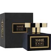 KAJAL - The Wardé Collection - Wardé Eau de Parfum Spray