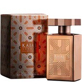 KAJAL - The Classic Collection - Kayal Homme II Eau de Parfum Spray