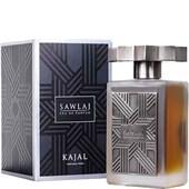 KAJAL - The Fiddah Collection - Sawlaj Eau de Parfum Spray
