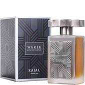 KAJAL - The Fiddah Collection - Warek Eau de Parfum Spray