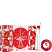 KENZO - FLOWER BY KENZO - Set de regalo