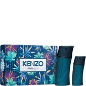 KENZO - KENZO HOMME - Cadeauset