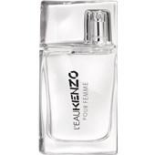 Kenzo - L'eau Par Kenzo - Eau de Toilette Spray