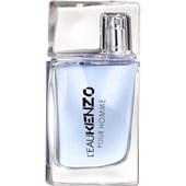 Kenzo - L'EAU PAR KENZO HOMME - Eau de Toilette Spray