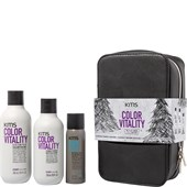 KMS - Colorvitality - Gift set