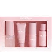 KYLIE SKIN - Facial care - Set de regalo