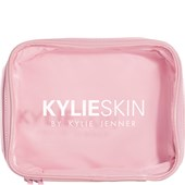 KYLIE SKIN - Facial care - Travel Bag