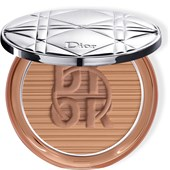DIOR - Summer Look 2020 - limitierte Color Games Edition  Bronze Mineral Nude Bronze