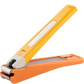 Kai Beauty Care - Type Clipper -