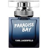 Karl Lagerfeld - Paradise Bay Men - Eau de Toilette Spray