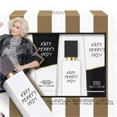 Katy Perry - Indi - Geschenkset
