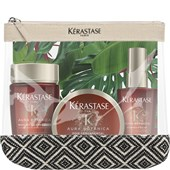 Kérastase - Aura Botanica - Travel Set