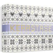 Kérastase - Blond Absolu - Geschenkset