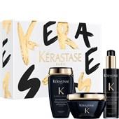 Kérastase - Chronologiste - Gift set