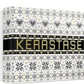 Kérastase - Chronologiste - Geschenkset