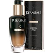 Kérastase - Chronologiste - Le Parfum en Huile Jasmin de Minuit