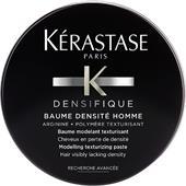 Kérastase - Densifique Homme - Baume Densité Homme