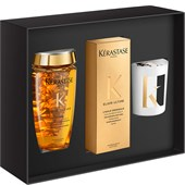 Kérastase - Elixir Ultime - Gift Set
