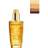 Kérastase - Elixir Ultime - L'Huile Originale
