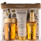 Kérastase - Elixir Ultime - Travel Set