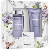 Kérastase - For her - Gift set