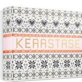 Kérastase - GENESIS - Cadeauset