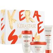 Kérastase - Nutritive  - Gift set