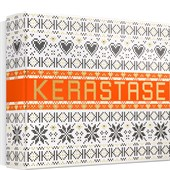 Kérastase - Nutritive  - Set regalo