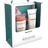 Kérastase - Nutritive Irisome - Set regalo