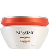 Kérastase - Nutritive Irisome - Masquintense for Fine Hair