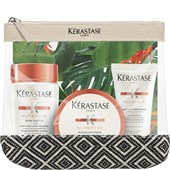 Kérastase - Nutritive Irisome - Set da viaggio