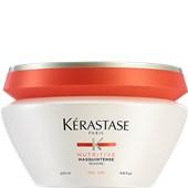 Kérastase - Nutritive  - Masquintense jemné vlasy