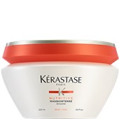 Kérastase - Nutritive  - Masquintense Kräftiges Haar