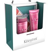 Kerastase - Reflection - Gift Set