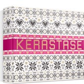 Kérastase - Reflection - Gift set